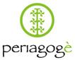 images_img_articoli_logo_periagoge_85_72